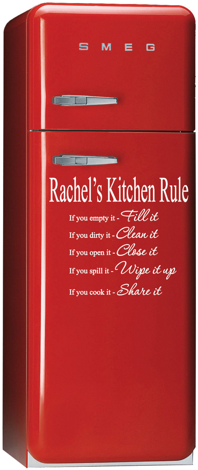 Kitchen Quotes Personalized Quotesgram