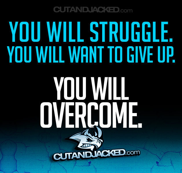 Inspirational Quotes About Failure: Motivational Quotes About Overcoming. QuotesGram