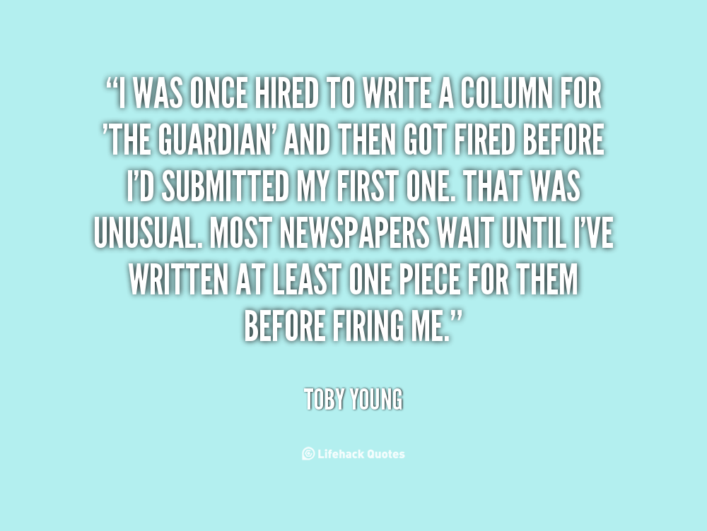 quotes about resume writing  quotesgram