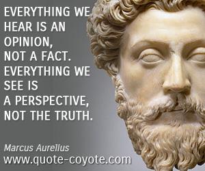 958716047-Marcus-Aurelius-truth-fact-quo