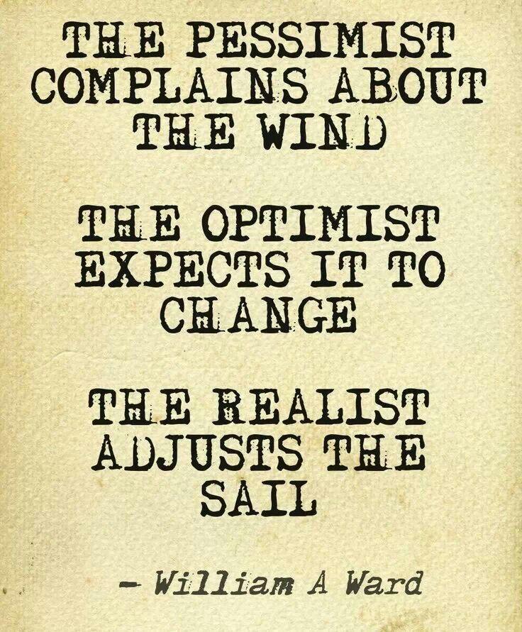 Adjustment Quotes. QuotesGram