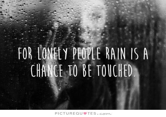 Sad Love Quotes And Sayings Quotesgram: Rain Sad Quotes. QuotesGram