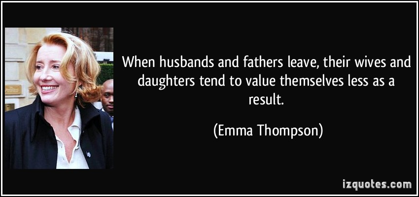 Girl Leaving Boy Quotes: Sad Leaving Quotes From Daughter From Dad. QuotesGram