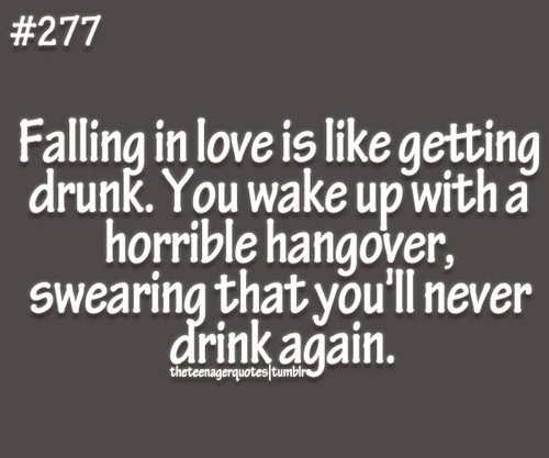 Drunk Quotes Funny Animal Quotesgram: Funny Quotes About Being Drunk. QuotesGram