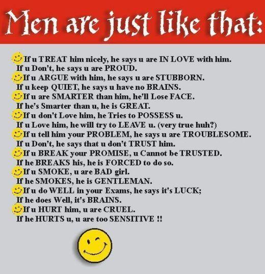 boys better than girls essay