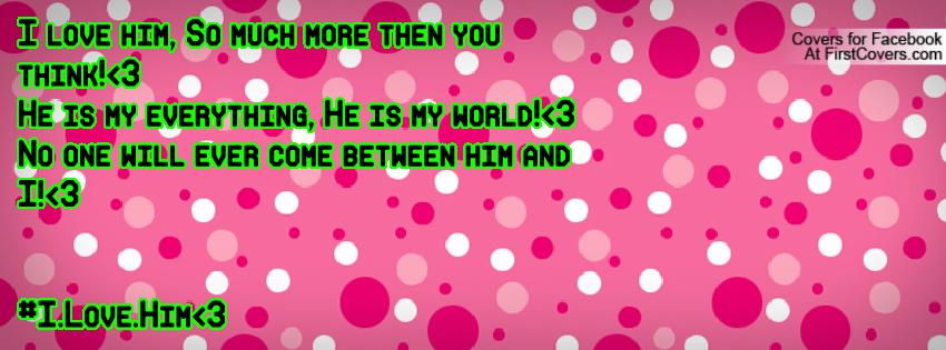 love him so much quotes quotesgram