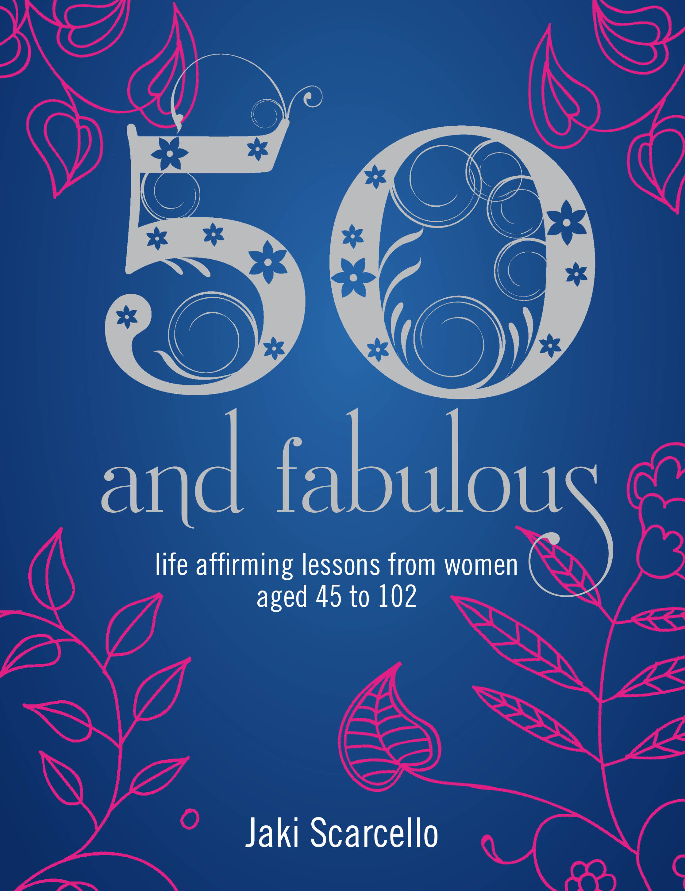 50 Fabulous Ways To Wear Glitter Nails Like A Boss: 50 And Fabulous Birthday Quotes. QuotesGram