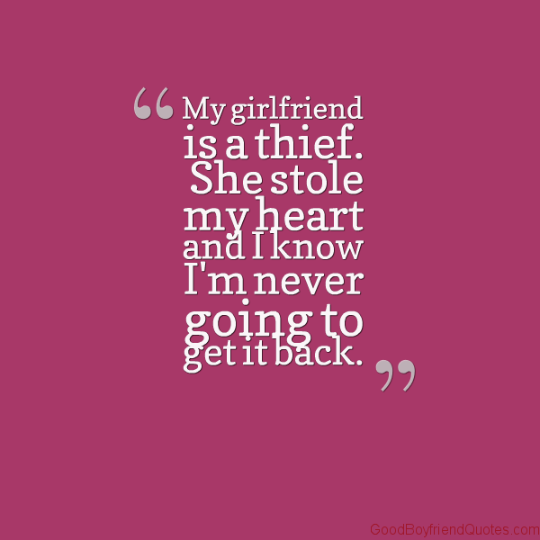 Short Sweet I Love You Quotes: Fighting Quotes Boyfriend And Girlfriend. QuotesGram