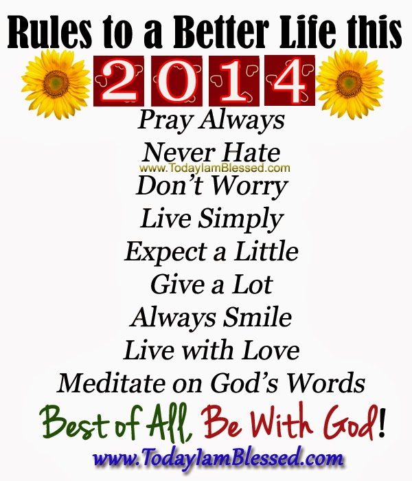 2014 new year s resolution quotes quotesgram