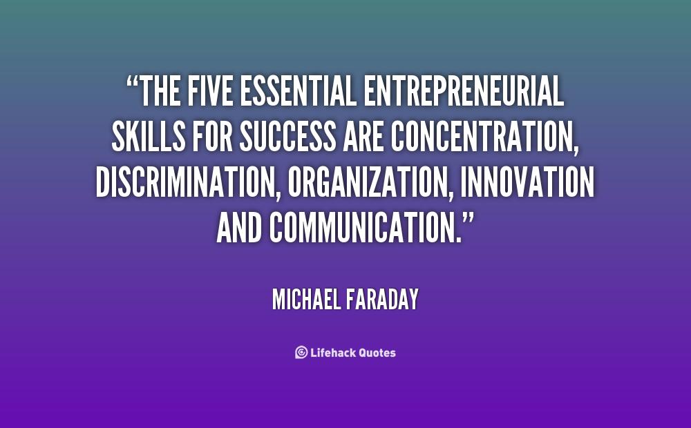 Michael Faraday Quotes. QuotesGram