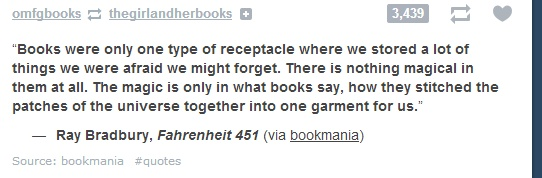 Fahrenheit 451 Quotes About Burning Books With Page Numbers: Fahrenheit 451 Society Quotes. QuotesGram