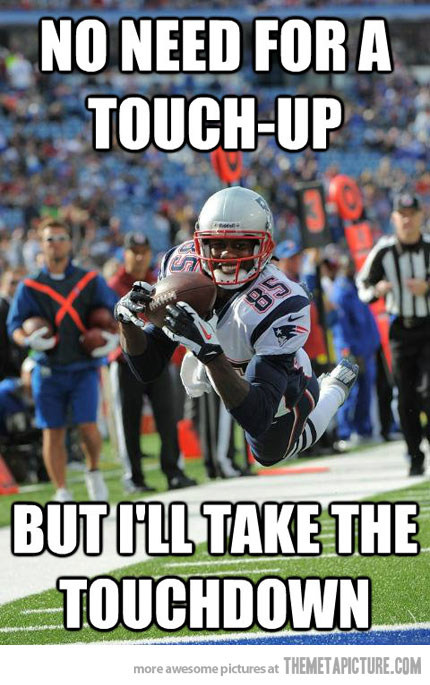 Funny Meme Football : Nfl player funny quotes quotesgram