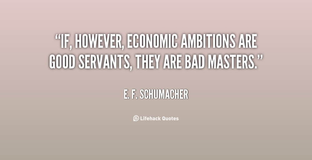 Quotes About The Economy: Bad Economy Quotes. QuotesGram