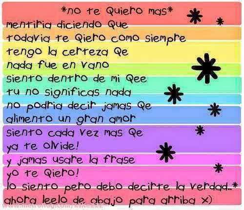 Quotes In Spanish Meaning. QuotesGram