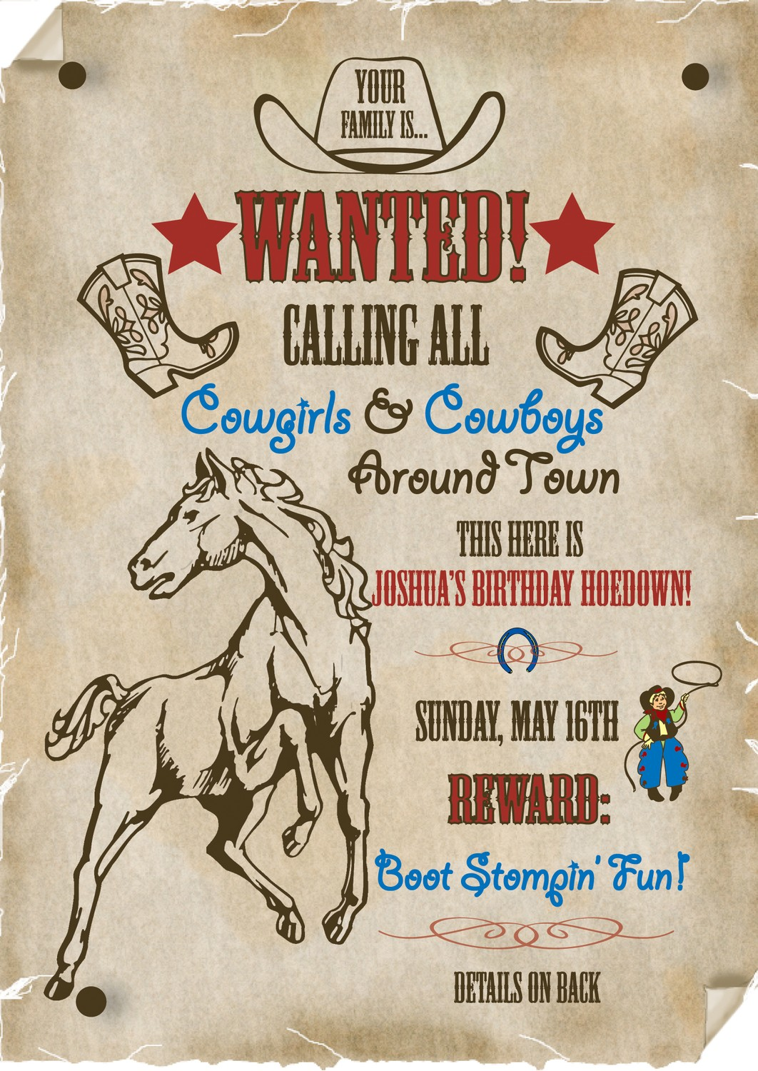 Funny Cowboy Sayings And Quotes Quotesgram
