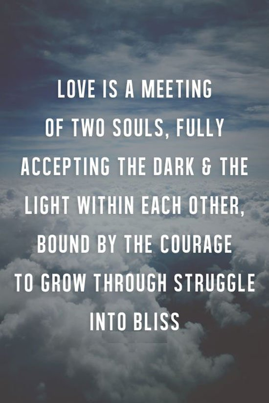 Meeting Love Quotes. QuotesGram
