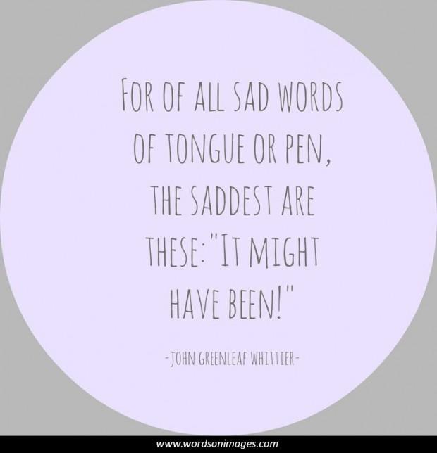 Small Life Quotes. QuotesGram