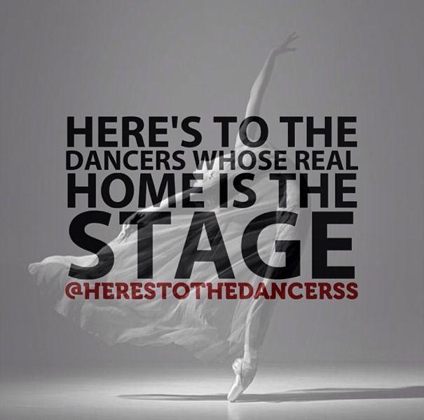 Amazing Dance Quotes. QuotesGram