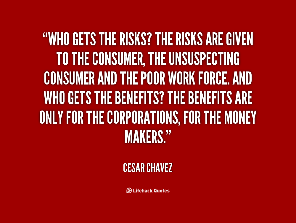 cesar chavez quotes on education quotesgram