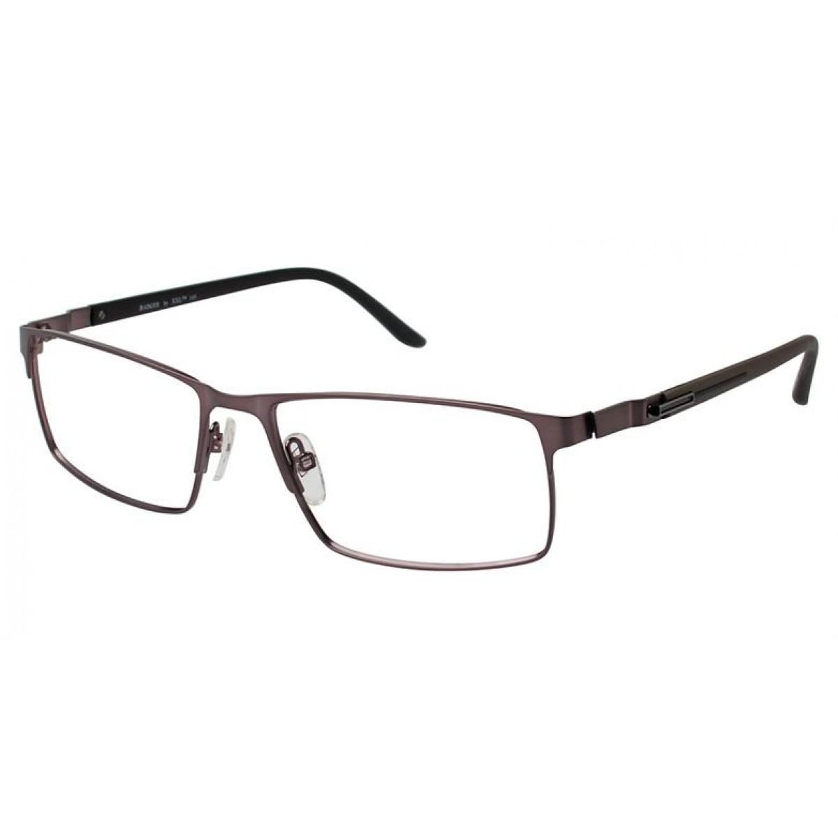 Eyeglasses Quotes. QuotesGram