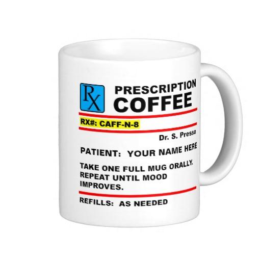Best Coffee Mug Quotes. QuotesGram