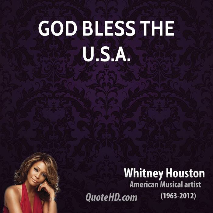 Quotes About God And America: Christian Christmas Quotes By Authors. QuotesGram