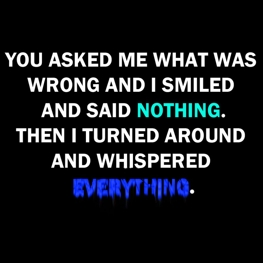 Abuse Quotes: Abuse Quotes And Sayings. QuotesGram