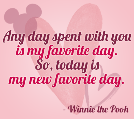 Disney Mothers Day Quotes. QuotesGram