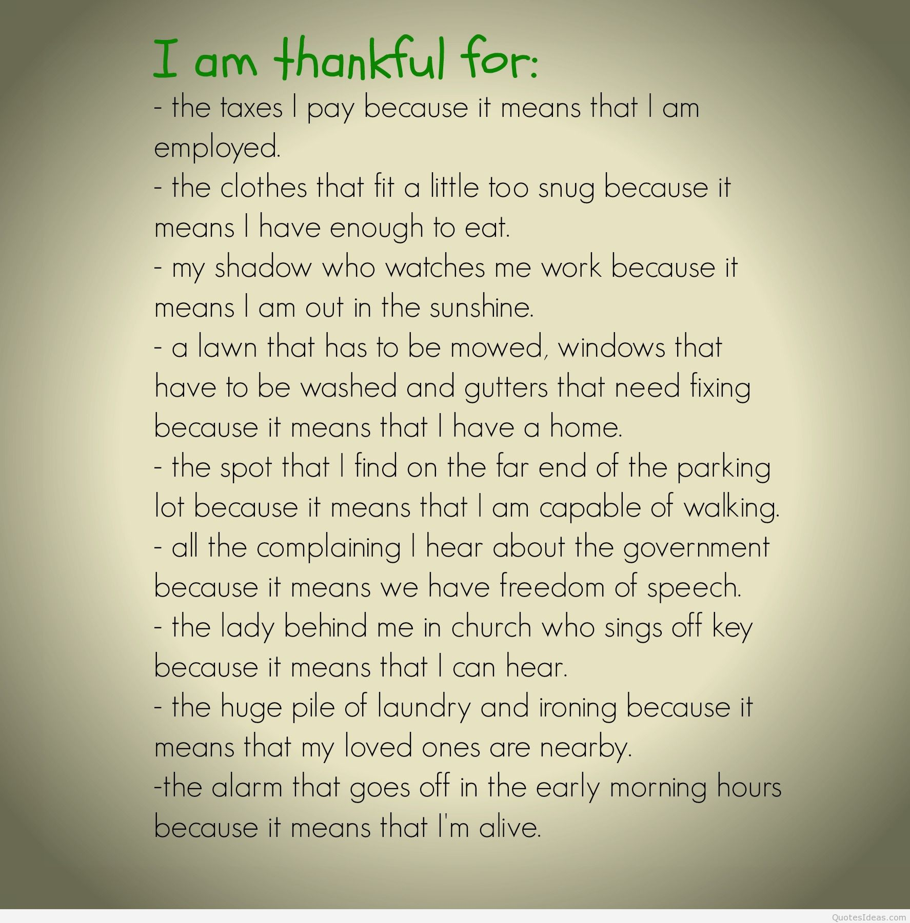 I Am Free Quotes Quotes I Am Free. Quot...
