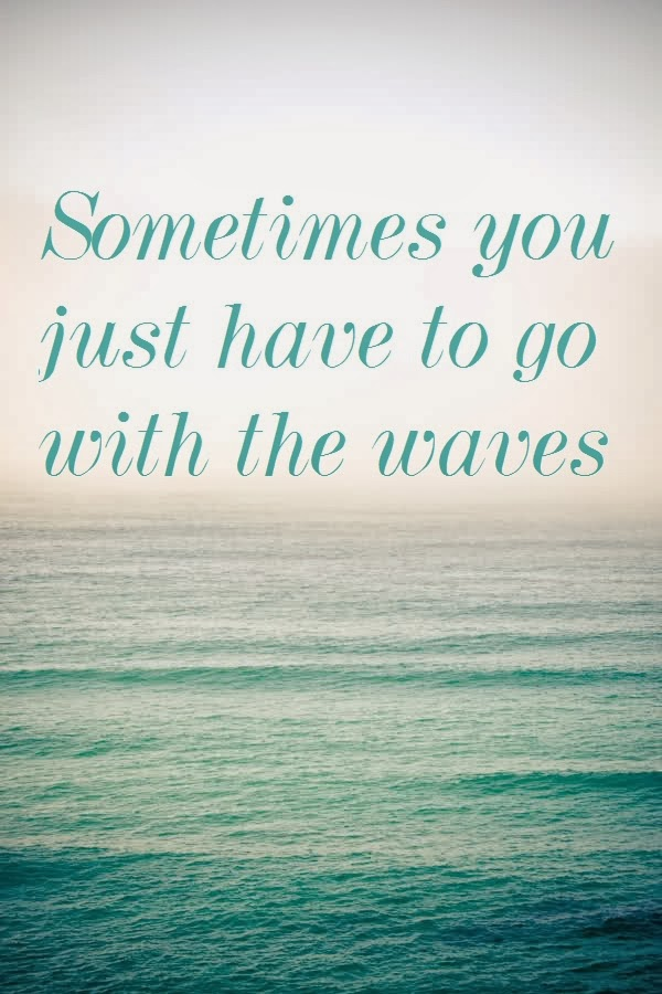 Funny Ocean Quotes. QuotesGram