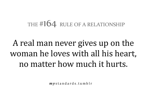 After A Fight With Boyfriend Quotes. QuotesGram