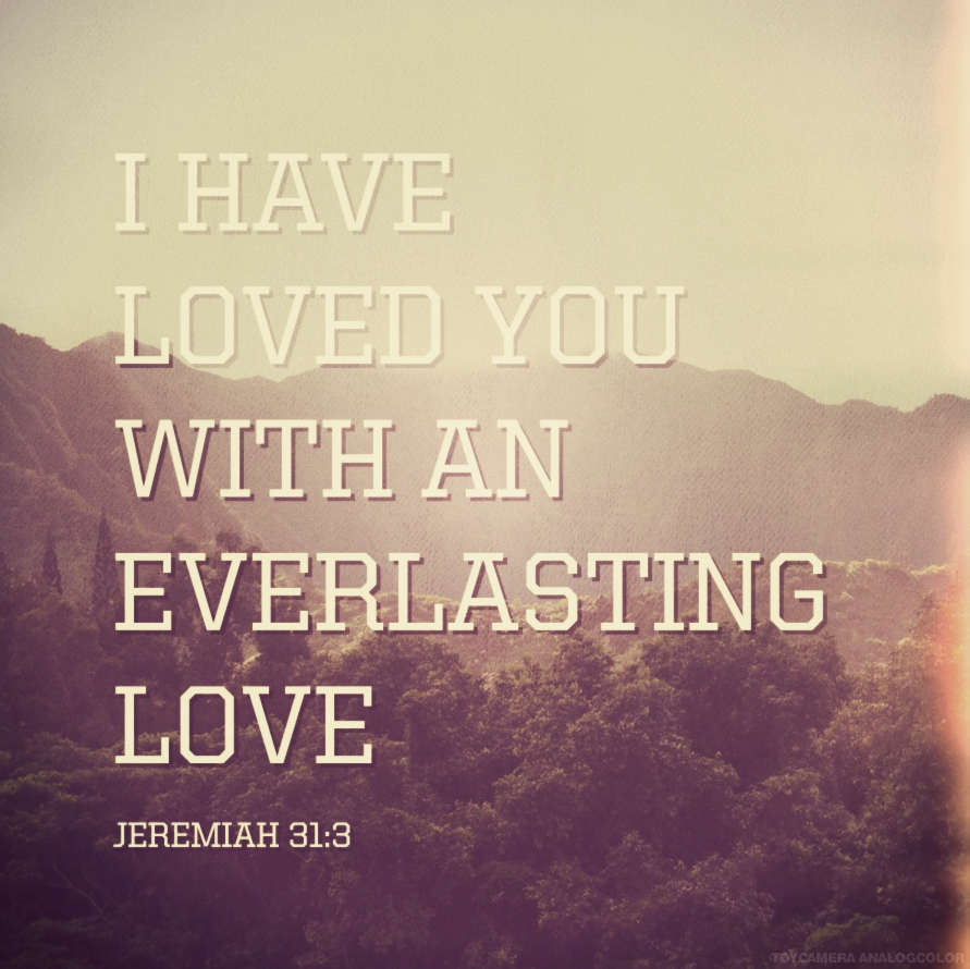 Inspirational Quotes About Love: Inspiring Quotes From The Bible. QuotesGram