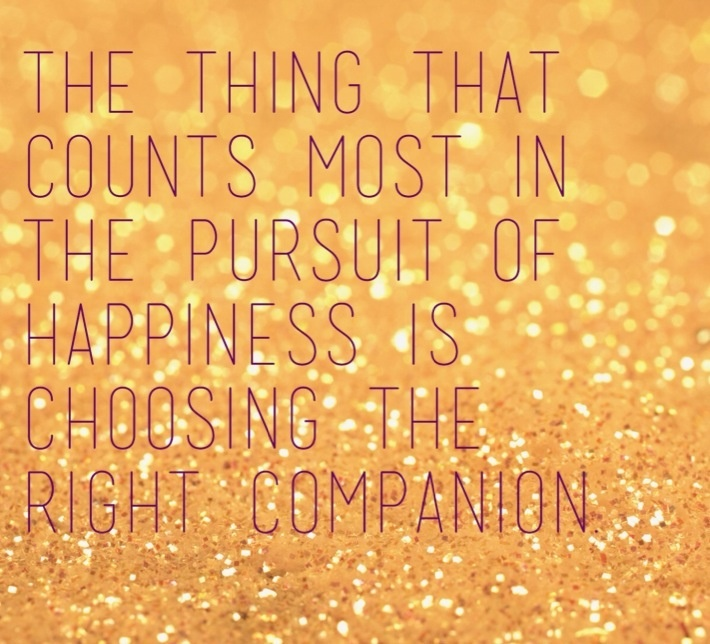 Quotes About Pursuit Of Happiness. QuotesGram