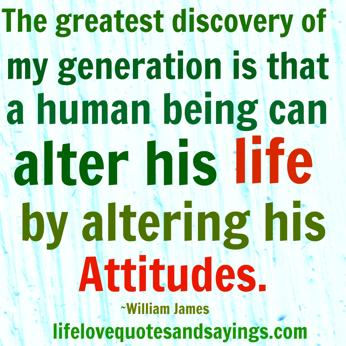 Quotes About People Who Notice: Bad Attitude Quotes And Sayings. QuotesGram