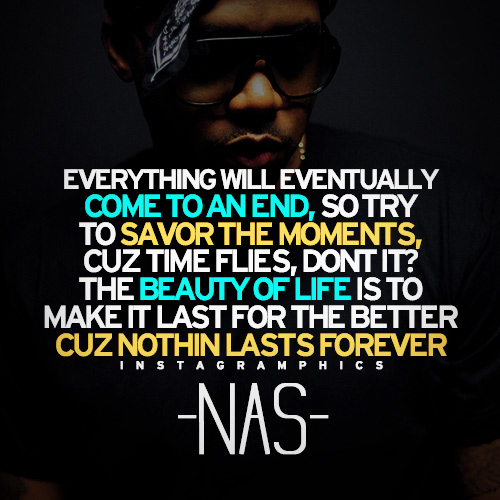 Warriors Come Out To Play Rap Song: Nas Quotes On Success. QuotesGram
