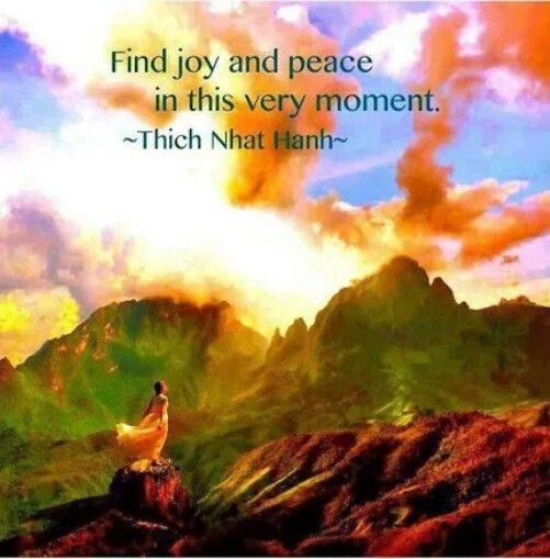 Peace And Joy Quotes: Quotes About Peace And Joy. QuotesGram