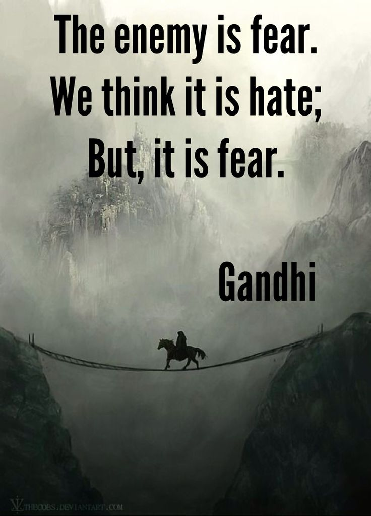 Quotes About Anger And Rage: Gandhi Anger Quotes. QuotesGram