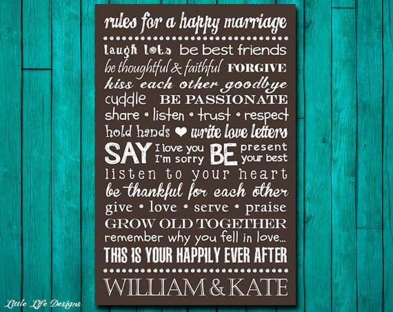 Christian Newlywed Quotes. QuotesGram