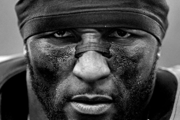 Ray Lewis Inspirational Quotes Quotesgram: Ray Lewis Good Quotes. QuotesGram
