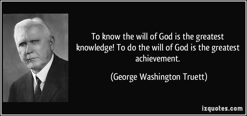 George Washington Quotes Bible: George Washington Quotes About God. QuotesGram