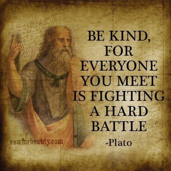 greek philosopher quotes - photo #45