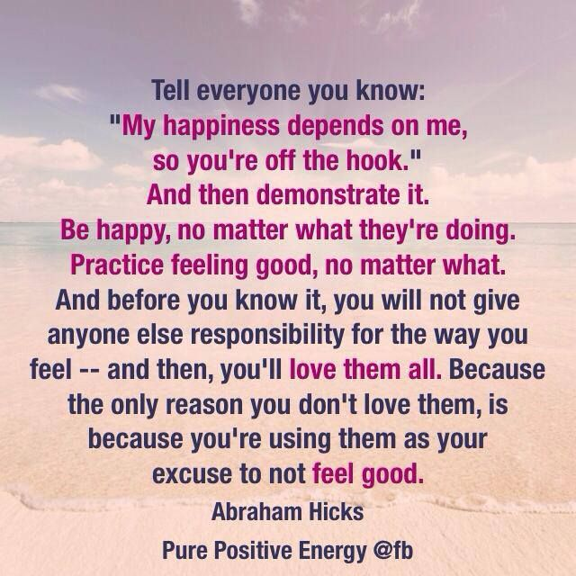 the law of happiness pdf