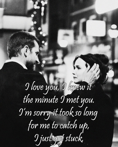 Most Quoted Movie Lines Ever: 10 Most Romantic Movie Quotes. QuotesGram