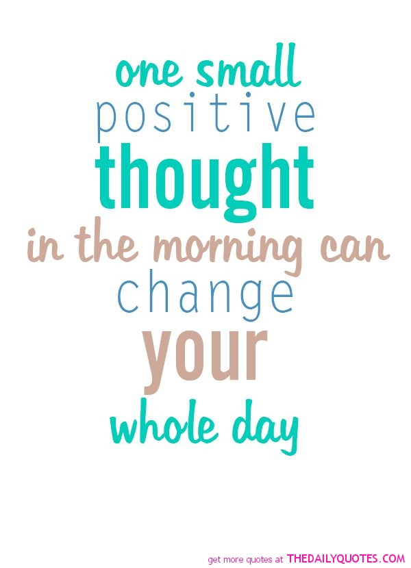 Best Motivational Quotes For Students: Positive School Quotes. QuotesGram