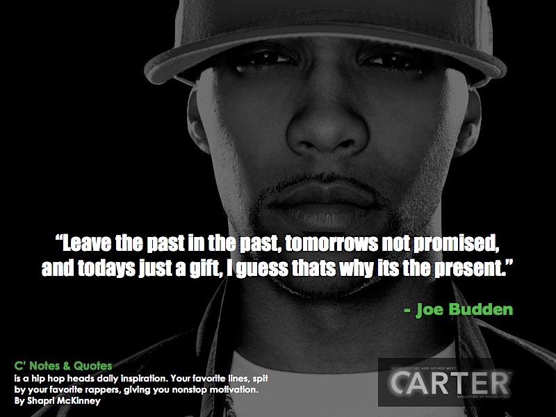 Future Rapper Quotes Sayings Inspirational. QuotesGram