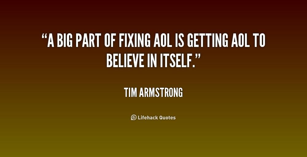 Mending trust quotes