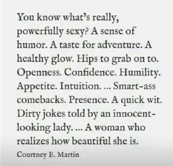 A Quote For A Beautiful Girl: Beautiful Curvy Women Quotes. QuotesGram