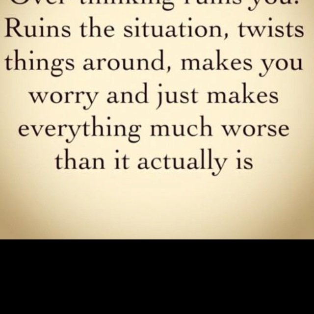 funny pinterest quotes inspirational quotesgram