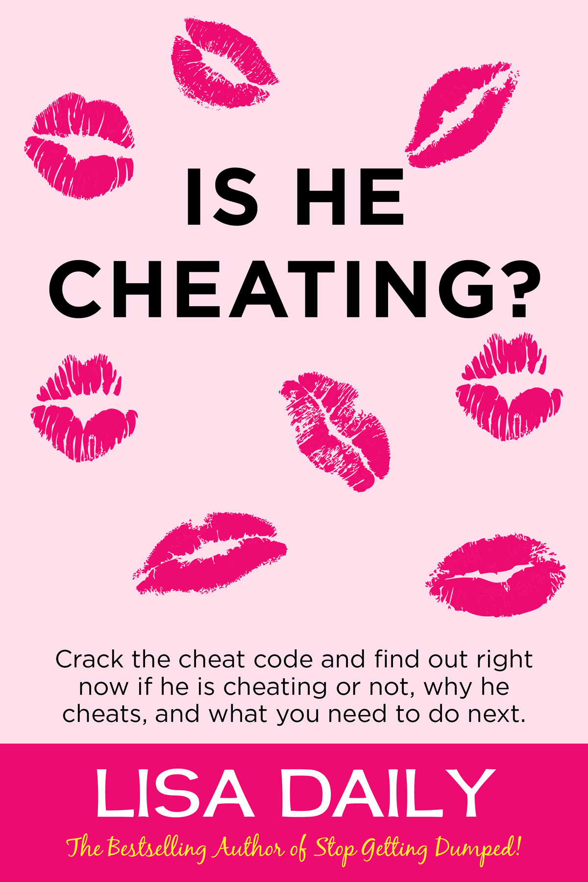 cheating in relationships Does emotional infidelity count as cheating psychologists say yes and it can ruin your relationship learn more at webmd.