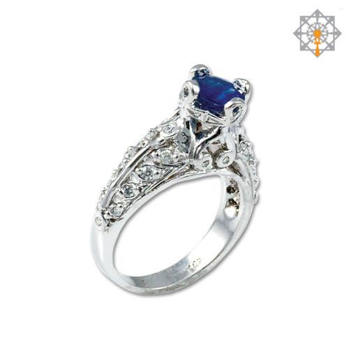 Wedding Ring Symbolism Quotes. QuotesGram